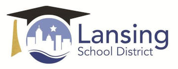 Lansing School District