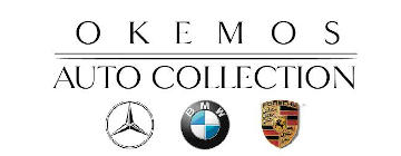 Okemos Auto Collection